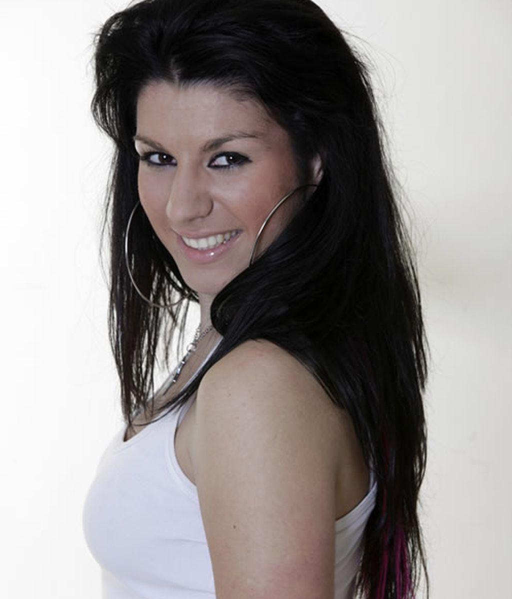Marina D.