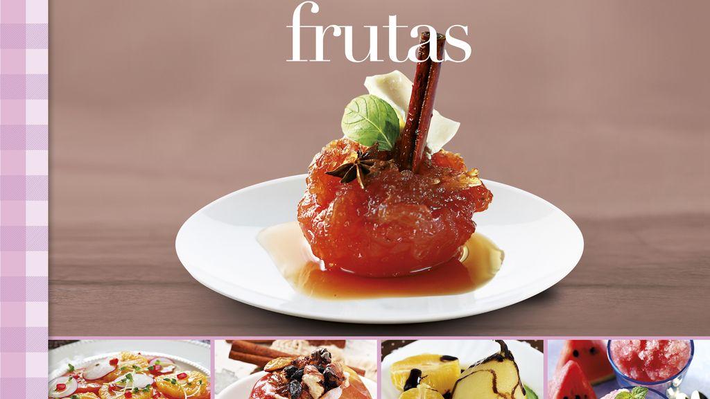 Delicious: Frutas