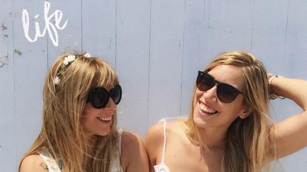 Las recetas sanas de las 'Fit Happy Sisters' que arrasan en Instagram