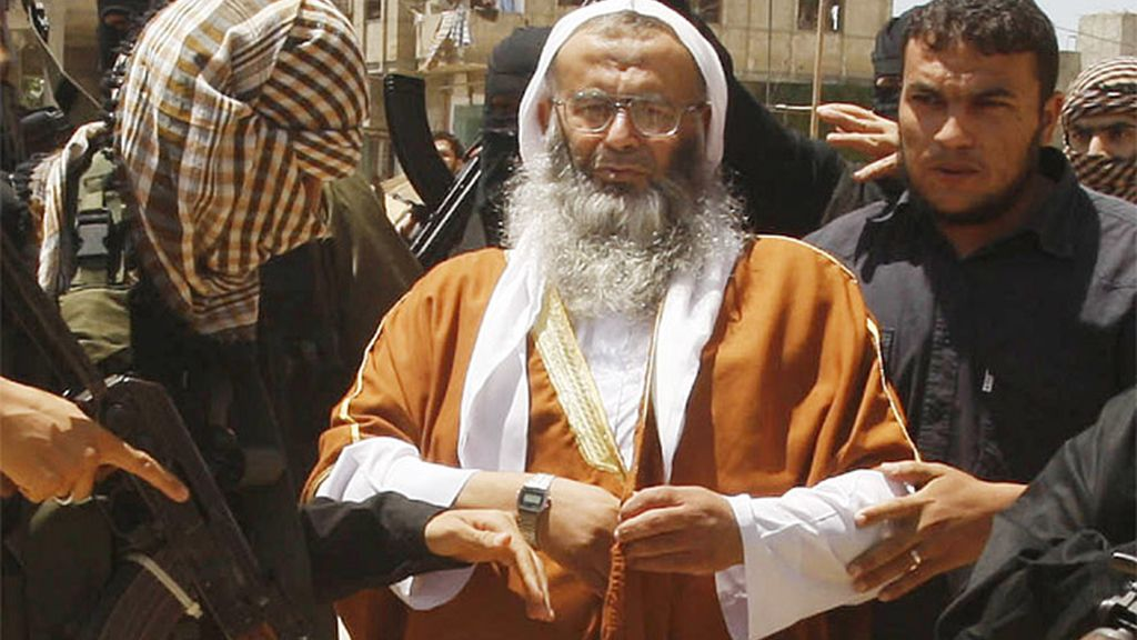 Abdul Latif Musa