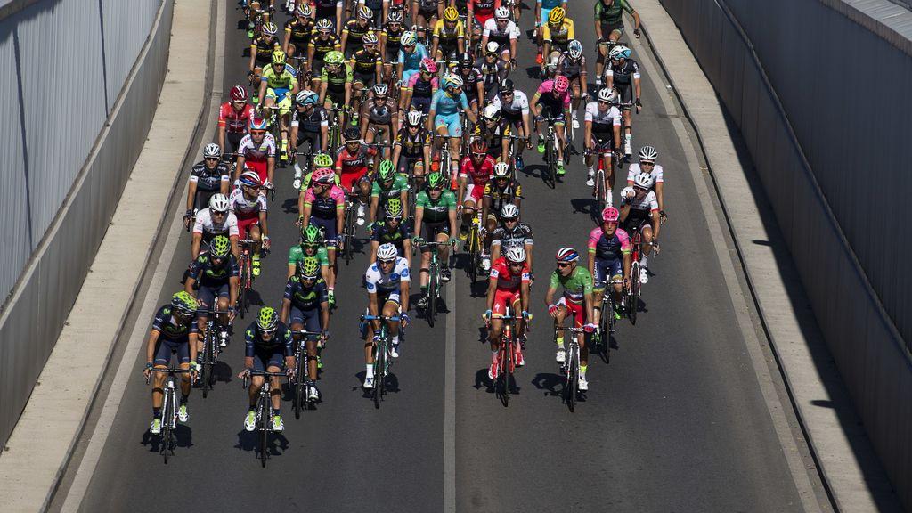 La Vuelta 2016 apuesta por los escaladores y diseña dos primeras semanas trepidantes