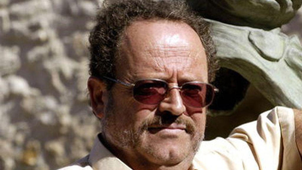 Rafael Cozar