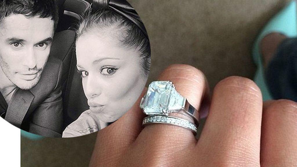 cheryl cole,boda secreta,boda