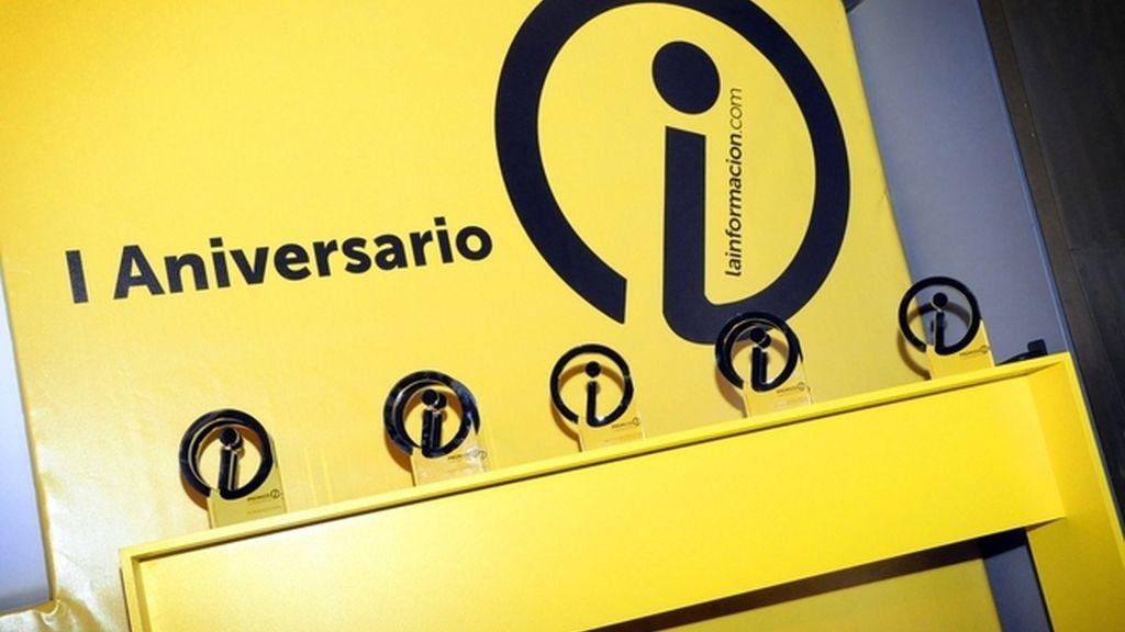 lainformacion.com sopla una vela