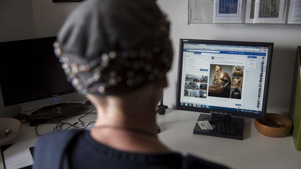 ¿Ser el más popular en Facebook es malo para la salud?