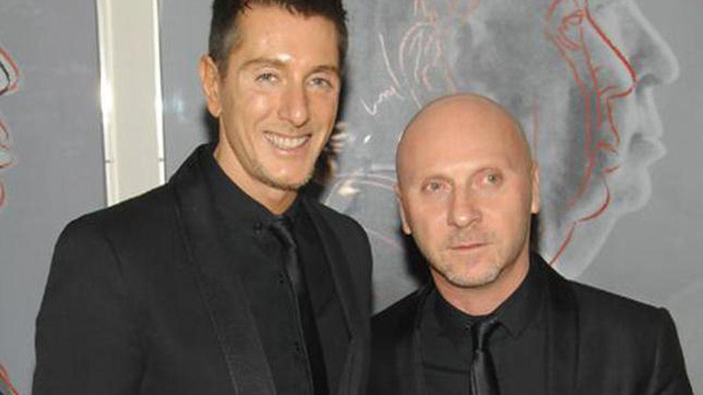 Multan a Dolce & Gabbana por evadir mil millones de euros
