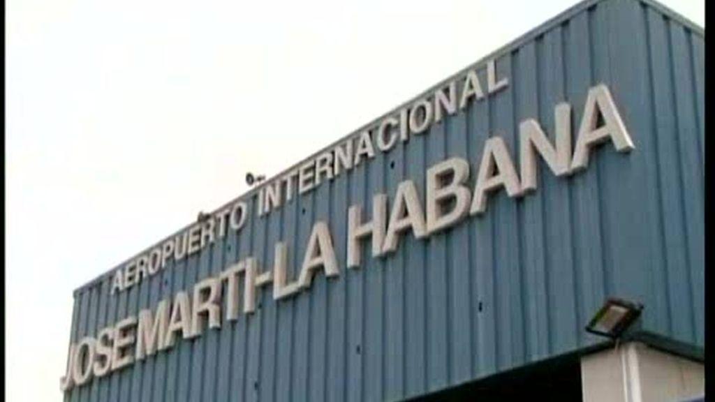 Los cubanos-americanos ya pueden viajar a la isla cuando quieran