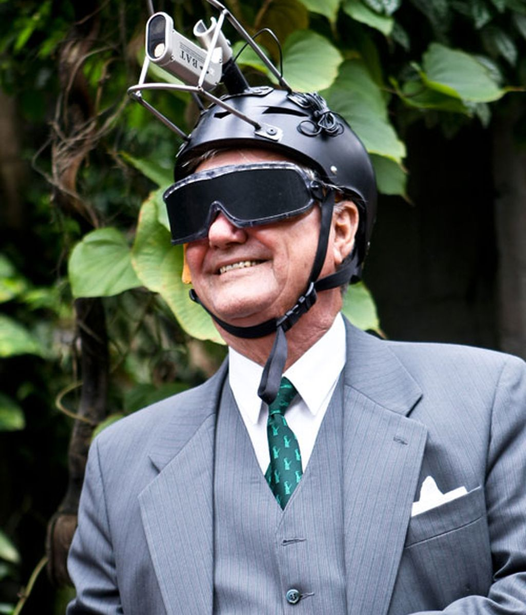 Celebrities rendidas al casco