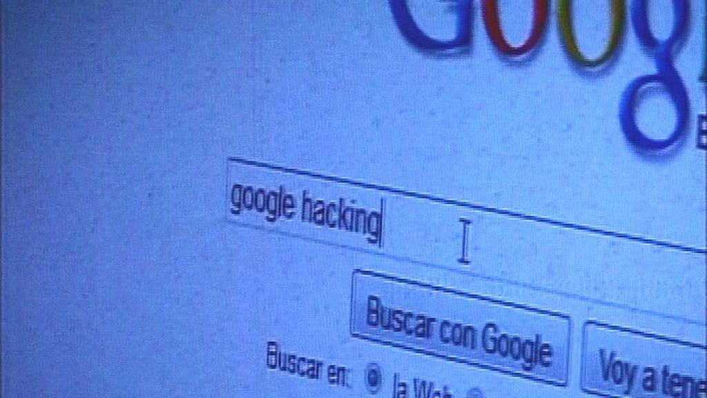 En Google se pueden encontrar multitud de manuales de hackeo