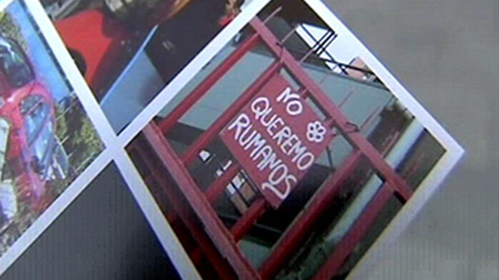 PP se desvincula del reparto de folletos racsitas en Badalona