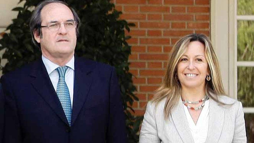 Gabilondo y Jiménez
