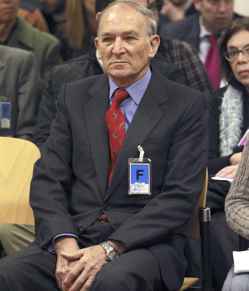 Jesús Muñecas