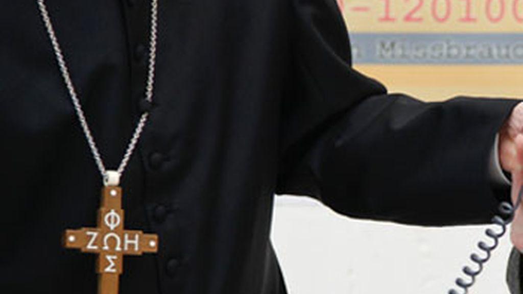Los obispos piden que se marque la casilla de la Iglesia en la declaración de la renta