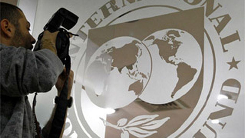 La UE volverá a examinar la solvencia de los bancos a principios de 2011
