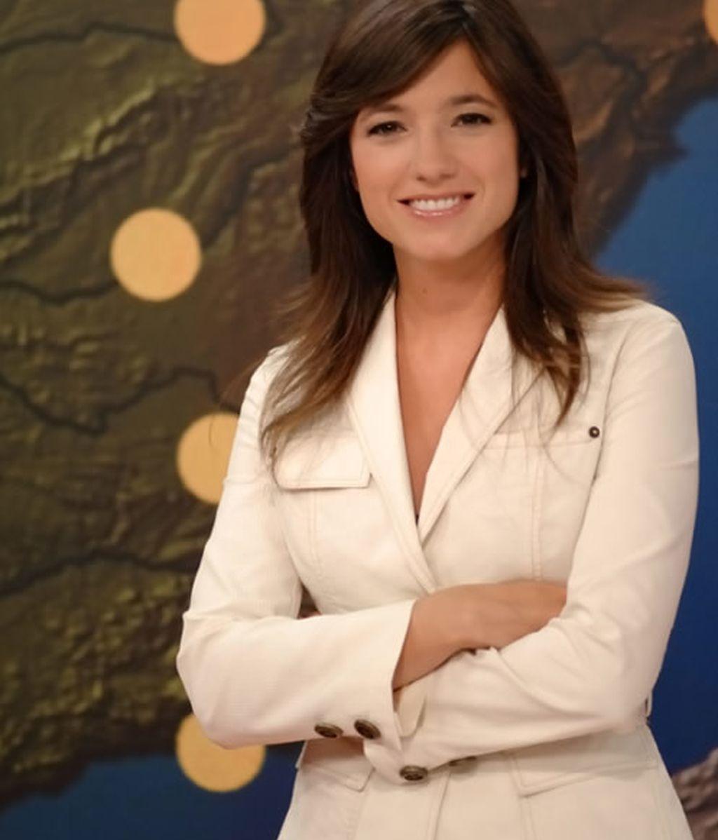 Mónica Sanz