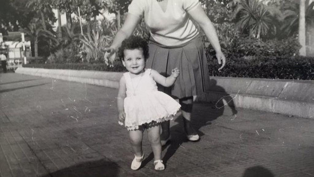 Ninguno ha querido olvidarse de su madre en este día