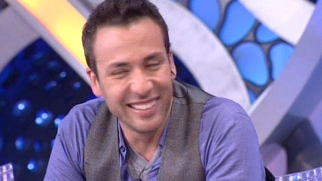 Las fans españolas, muy queridas por los Backstreet Boys