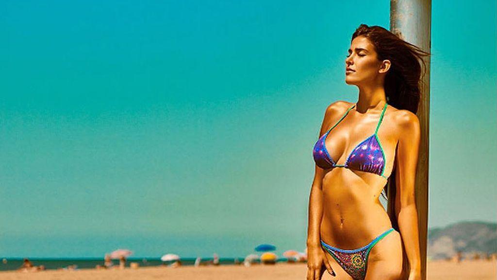 Aprovecha las vacaciones para disfrutar del sol y la playa