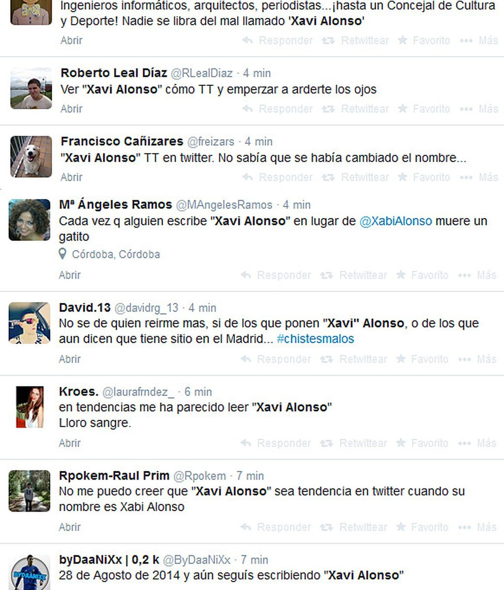 tweets alonso