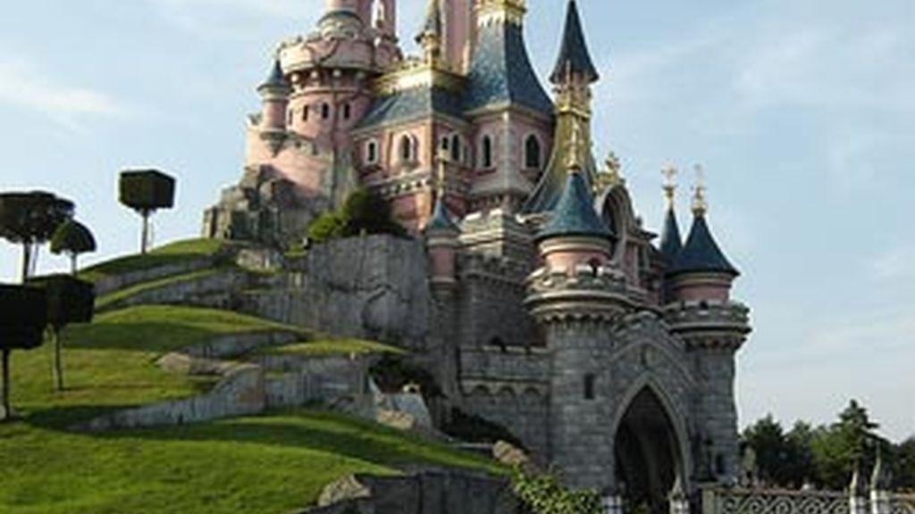 Varios empleados de Disneyland París se han suicidado en los últimos meses.