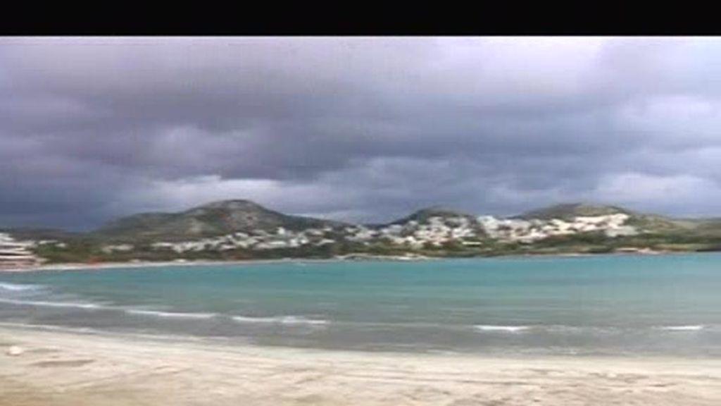 Callejeros Viajeros: El azul de Grecia