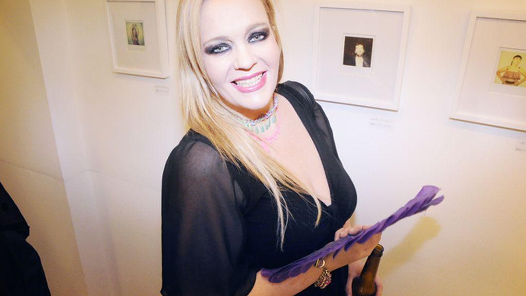 Susana Ford
