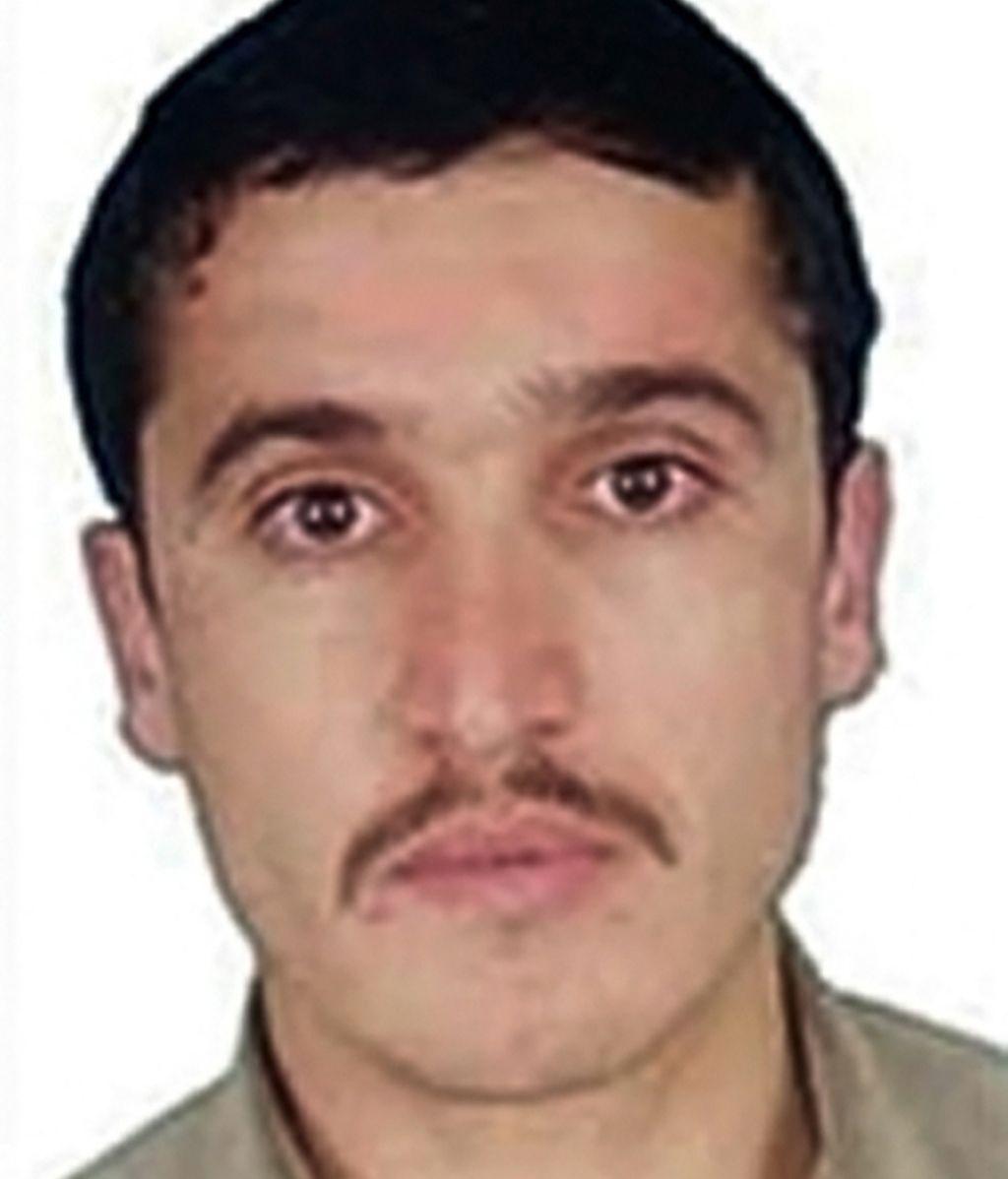 El número 2 de Al Qaeda podría haber fallecido el 22 de Agosto