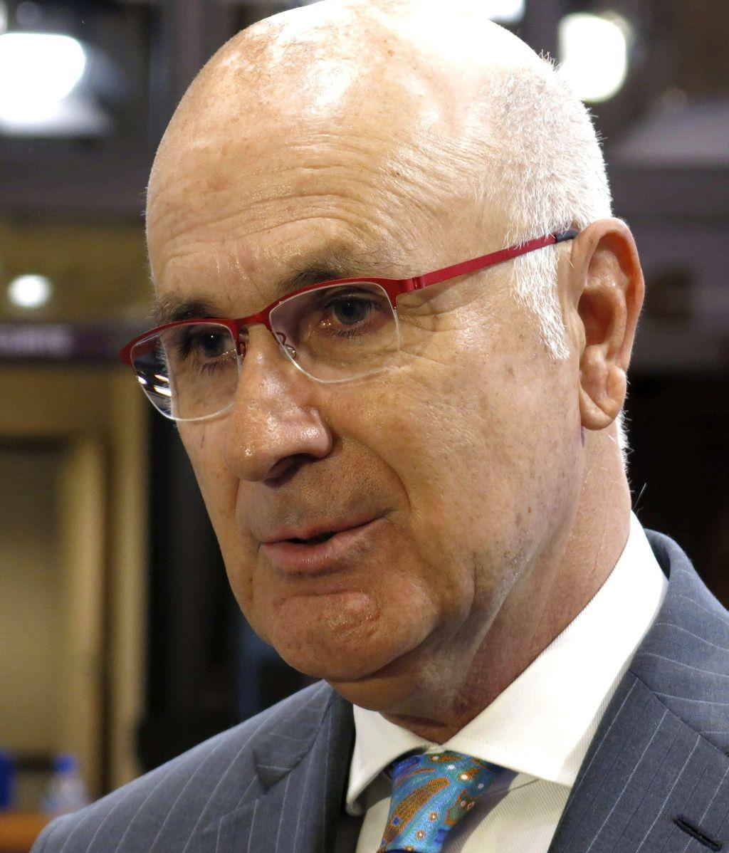 Duran medita no repetir como candidato de CiU en las generales