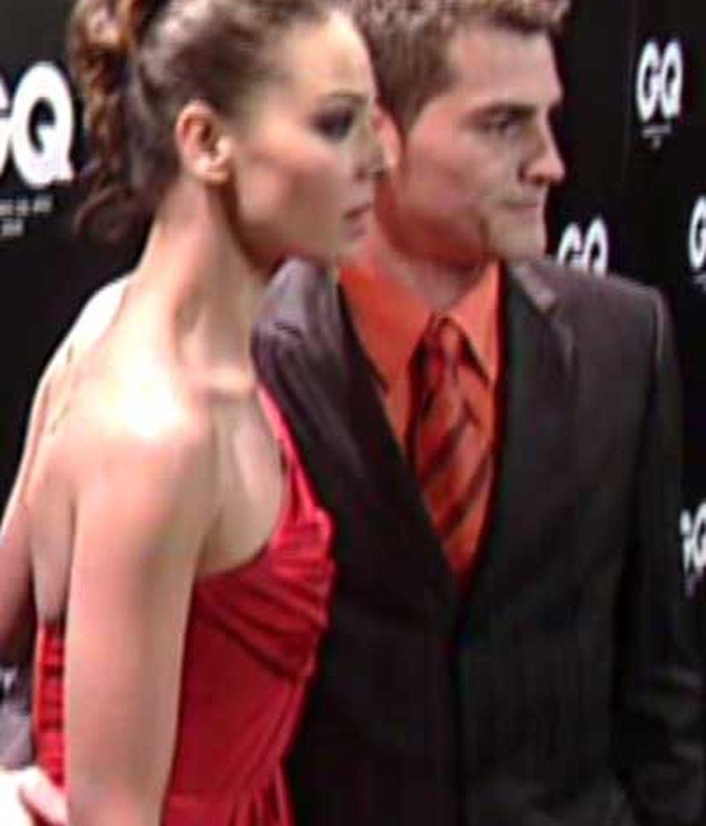 Iker Casillas y Eva González han roto