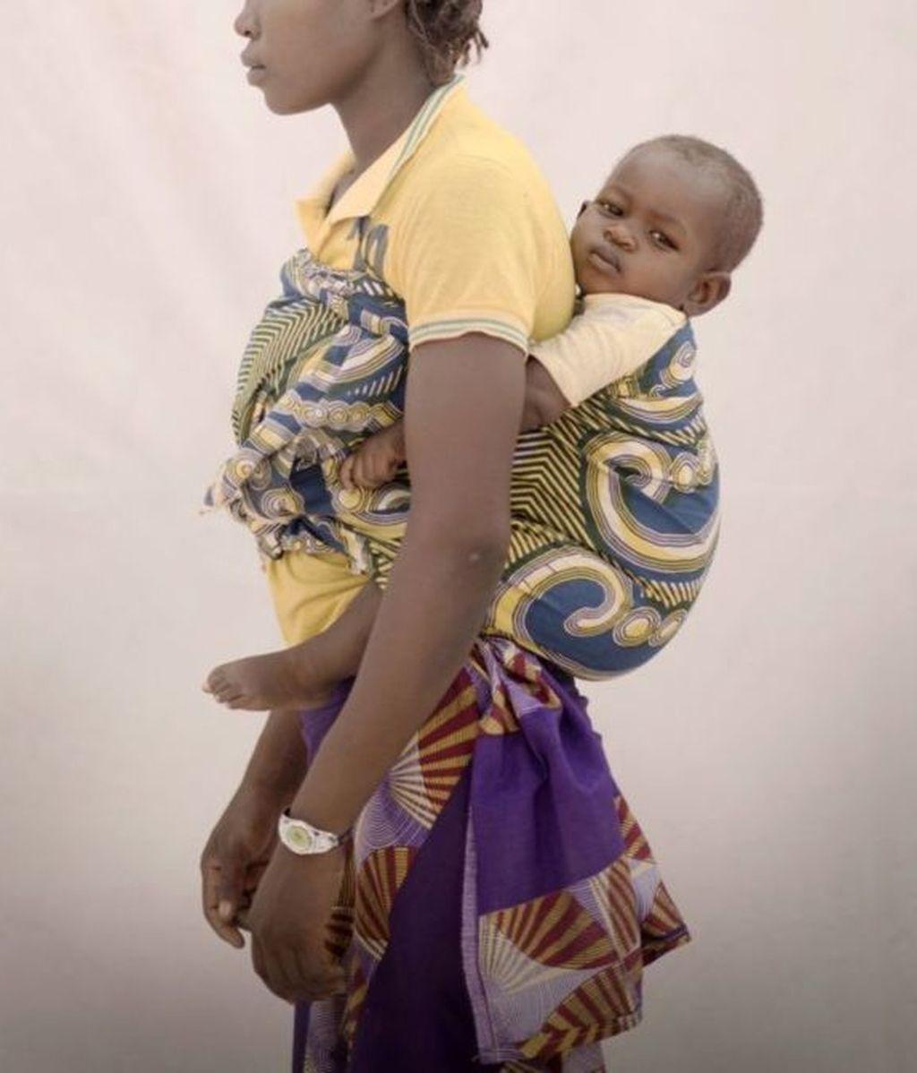Aissa, 15 (Burkina Faso)