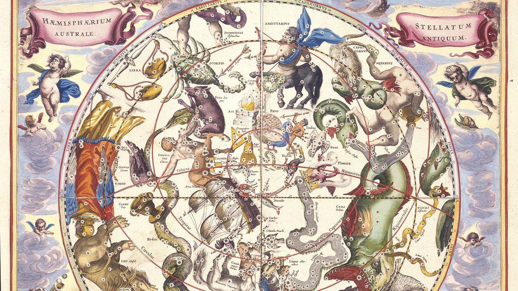 No, tu signo del zodiaco no ha cambiado