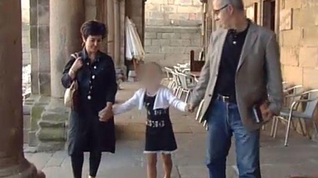 Rosario Porto se proclama inocente en el programa 'Abre los ojos'