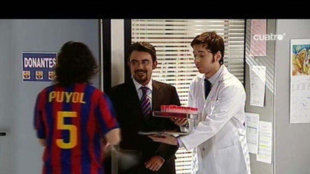 El Barça apuesta claramente por la cantera como futuro