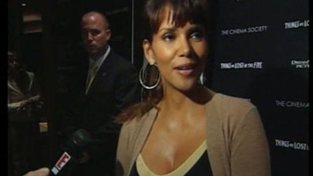 Las mamás más sexys de Hollywood