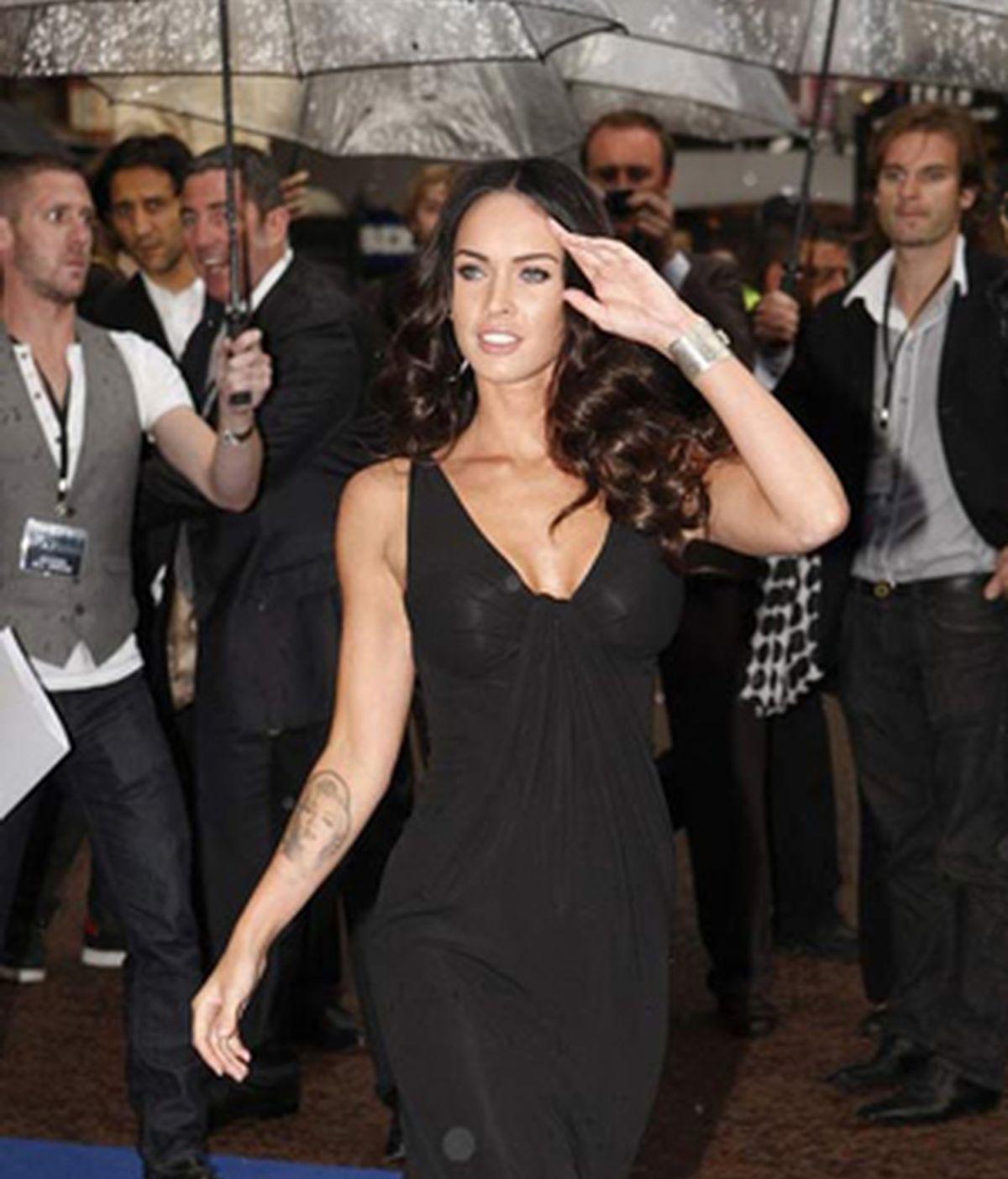 La aztriz Megan Fox tendrá un papel más relevante en Transfomers 3, así lo ha afirmado Michael Bay, director de la saga.