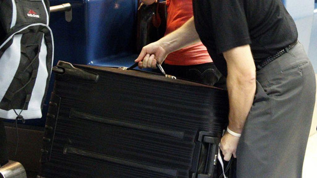 Más de la mitad de los españoles no está dispuesto a viajar a otro país por un trabajo