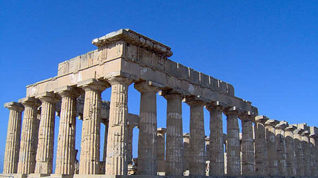 Vuestro viaje a Sicilia