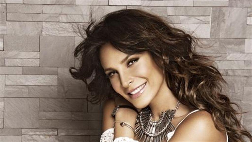 Fallece la actriz Lorena Rojas a los 44 años