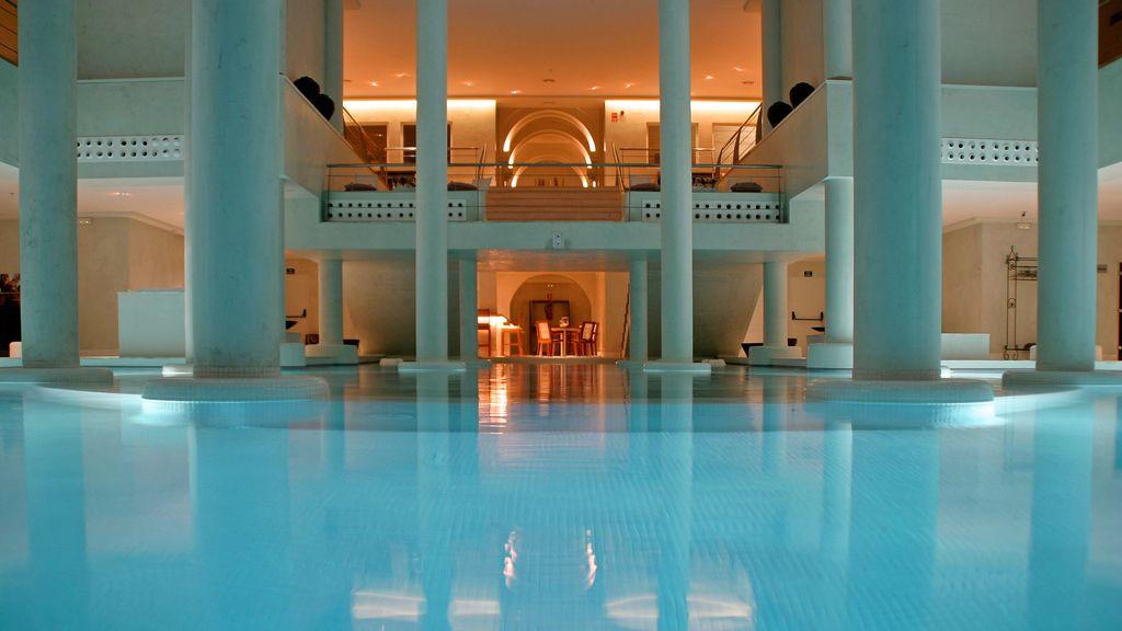 Fairplay Golf Hotel & Spa en Cádiz