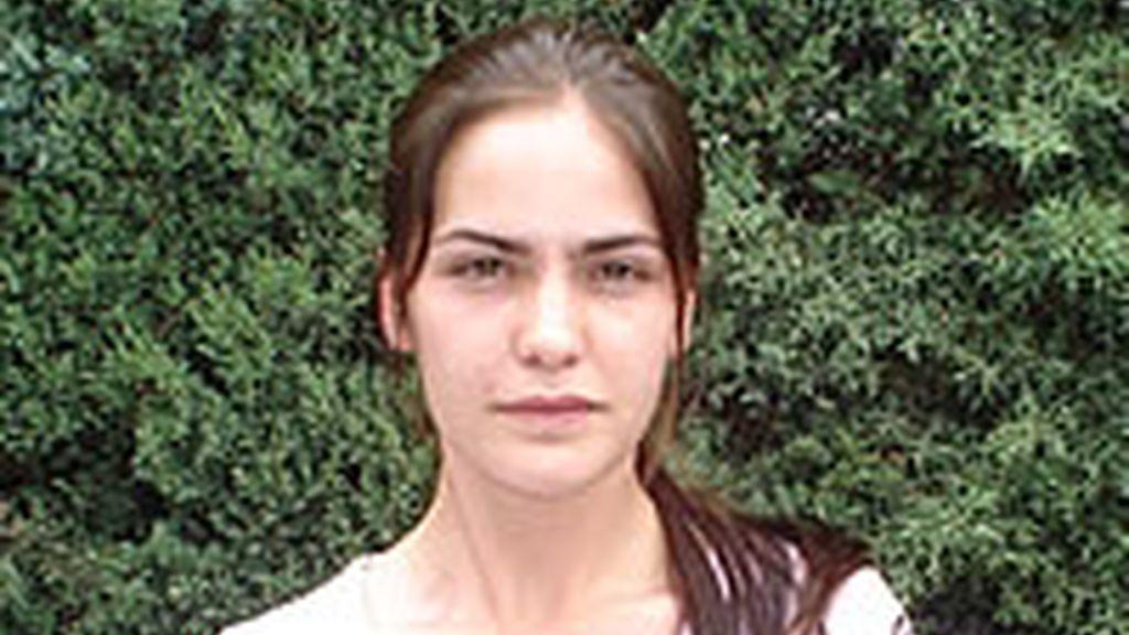 Noelia Juan