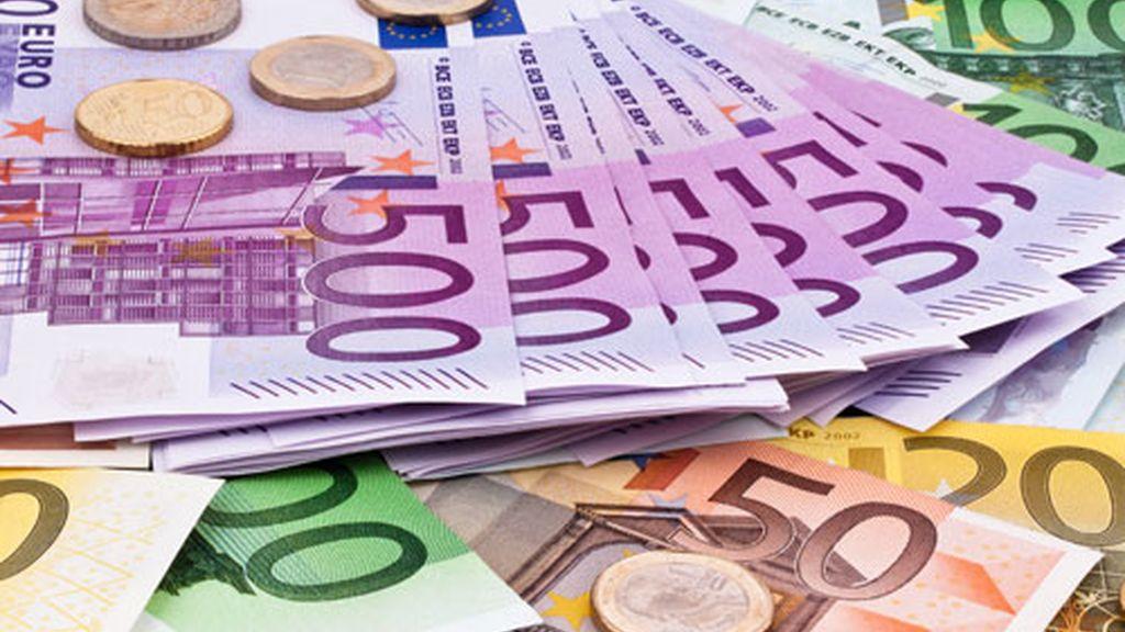 Gana 5.000 euros en Semana Santa