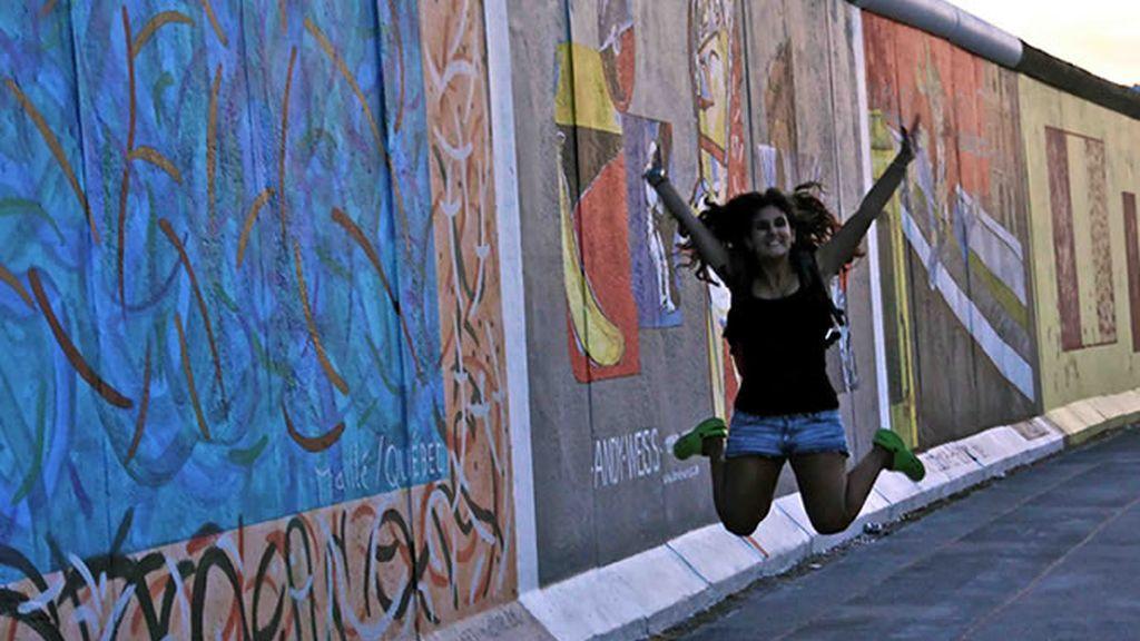 Berliner Jump