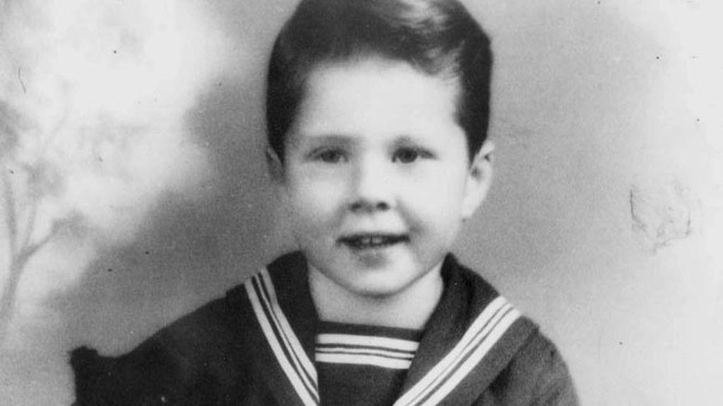 Los 76 años de Robert Redford