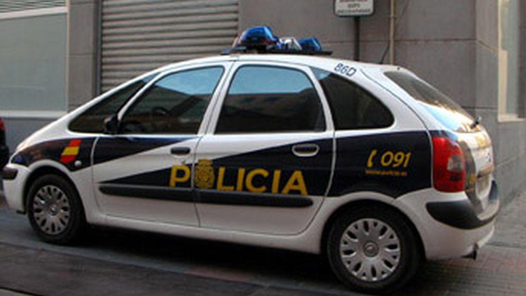 Desarticulada una banda dedicada a la falsificación de billetes de 50 euros