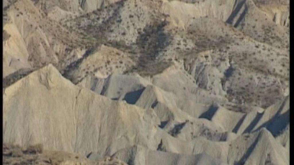 Descubiertos 2.000 yacimientos gracias a Google Earth