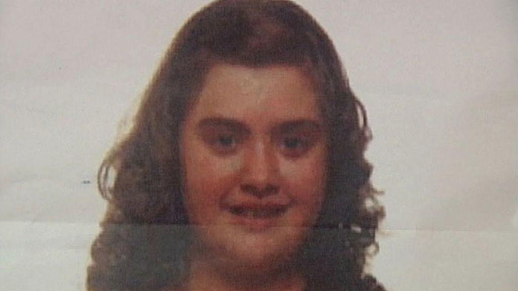 Detenido un menor de 17 años por la muerte de la niña de Arriate