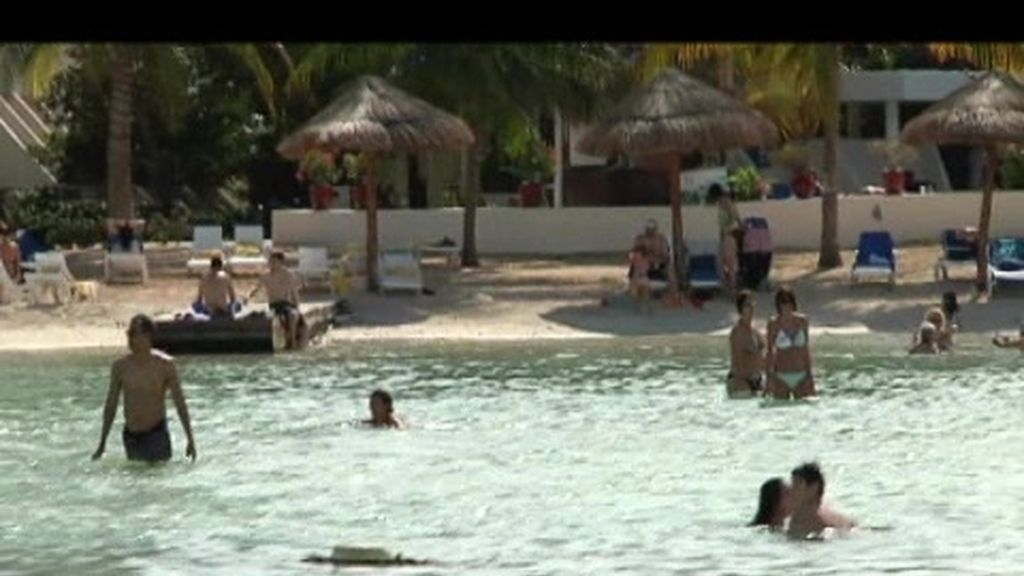 Promo Callejeros Viajeros: Riviera Maya todo un paraíso