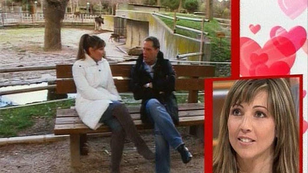 Germán y Helena (30-12-08)