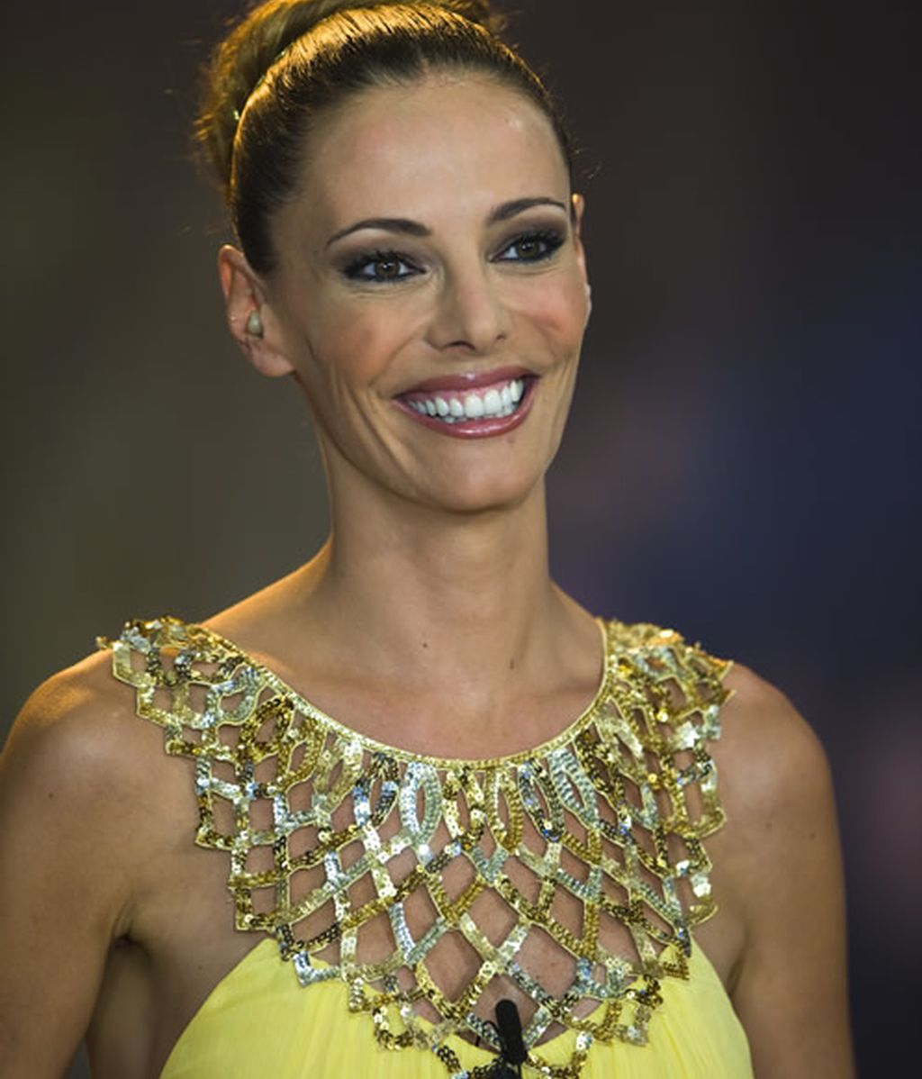 Paula Vázquez 2