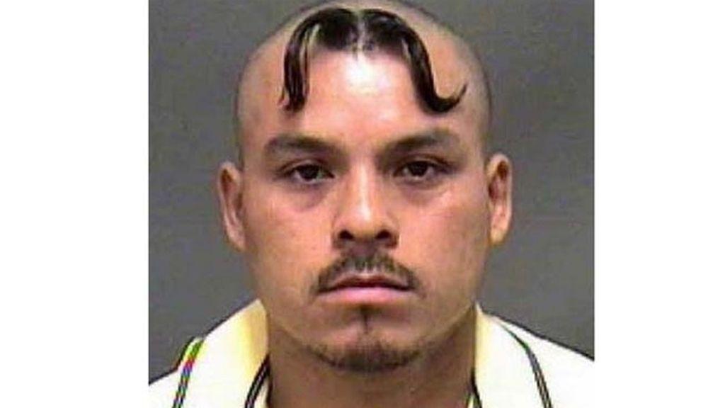 Los peores peinados